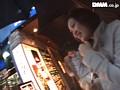 [DRD-076] 変態ベロ ベロにまつわる卑猥な性癖 (DOD)