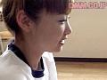 THE BEST ロリっ娘いじり6