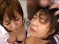 (2dsd00061)[DSD-061] THE BEST SEMEN PARADISE 2 美女15人とザーメンパラダイス ダウンロード 16