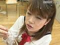 (2dsd077)[DSD-077] ドリシャ伝説2 女子校生編 ダウンロード 10