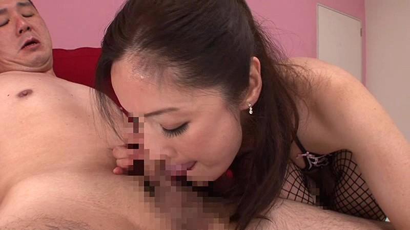 熟女さまの舌舐めずり 寺崎泉 画像13