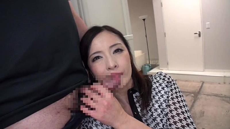 熟女さまの舌舐めずり 寺崎泉 画像19