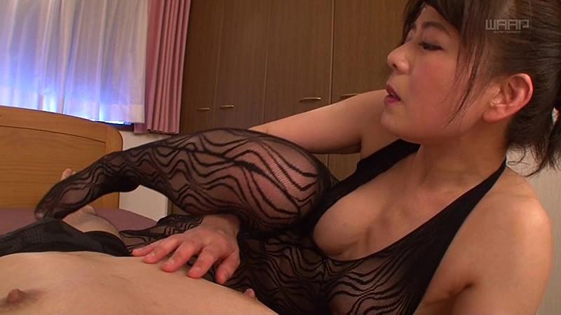 こんな女に抱かれたい 三浦恵理子サンプルF15