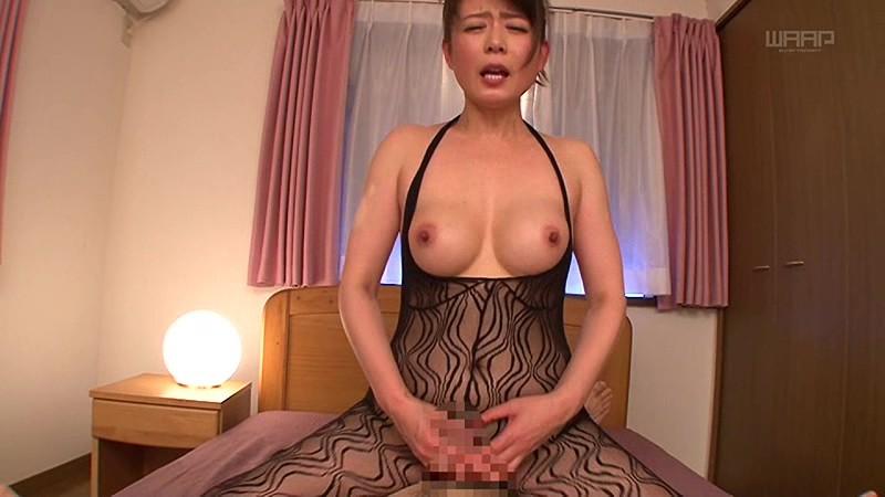 こんな女に抱かれたい 三浦恵理子サンプルF17