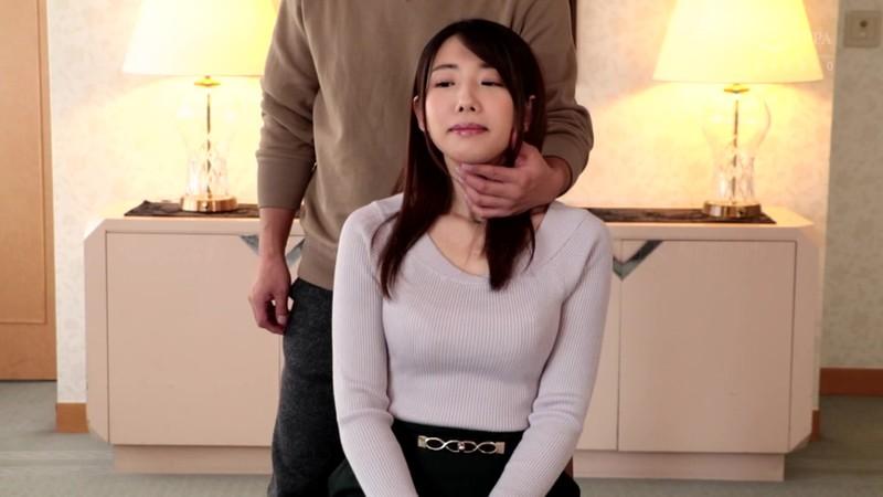 人妻奴●調教クラブ 藍川美夏 1枚目