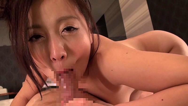痴女る女と犯ラレル男とそれを傍観する俺ら 佐々木恋海16