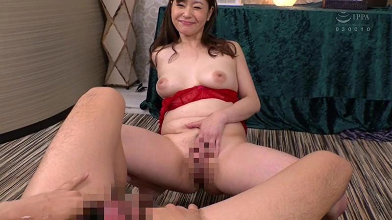 チクビ快感伝道師 葵百合香 11枚目