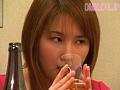 巨乳マンション 〜Iカップの売春ワイフ〜sample1