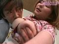 巨乳マンション 〜Iカップの売春ワイフ〜sample16