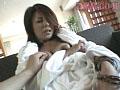 もしも、金子リサが人妻だったら…。sample8