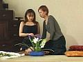 (2fx003)[FX-003] 巨乳マンション 〜Fカップのおねだり夫人〜 ダウンロード 24