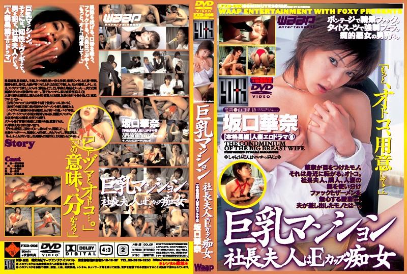 (2fx005)[FX-005] 巨乳マンション 〜社長婦人はEカップ痴女〜 ダウンロード