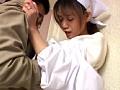 (2fx019)[FX-019] 巨乳マンション 〜イキまくりのGカップ完熟夫人〜 ダウンロード 2