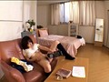 アナタのオナニーたすけてアゲル 吉井愛美sample12