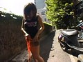 (2go098)[GO-098] 露出ドライブ 星野桃 ダウンロード 13