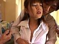 (2god120)[GOD-120] 巨乳女教師童貞狩り 川嶋なな ダウンロード 20