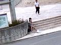 (2go138)[GO-138] 露出ドライブ VOL.2 三浦沙耶香 ダウンロード 26