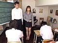 狂った美脚 2ND LESSON [音楽教師の童貞喰い] 0