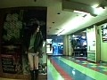 Mission.露出 in Tokyo 2 雨宮かおる 0