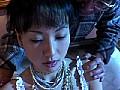 (2jl008)[JL-008] ザーメンの館 桜井風花 ダウンロード 25