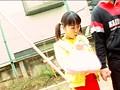 (2jld00010)[JLD-010] ロリ汁ごっこ 吉井愛美 ダウンロード 3
