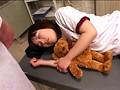 (2jld00010)[JLD-010] ロリ汁ごっこ 吉井愛美 ダウンロード 9