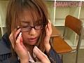(2jl019)[JL-019] ザーメンby女教師2 七瀬里帆 ダウンロード 11