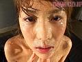 (2jl019)[JL-019] ザーメンby女教師2 七瀬里帆 ダウンロード 40