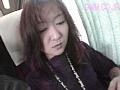 (2re008)[RE-008] 月刊「不倫旅行」 ダウンロード 4