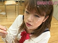 (2sbd030)[SBD-030] STAR BOX 高原ジュリ ダウンロード 24
