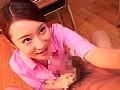 (2sbd034)[SBD-034] STAR BOX 黒崎扇菜 ダウンロード 27