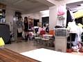 株式会社ワープエンタテインメントの衣装部屋の鍵、貸します。 VOL.02 (DOD)