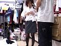 株式会社ワープエンタテインメントの衣装部屋の鍵、貸します...sample2