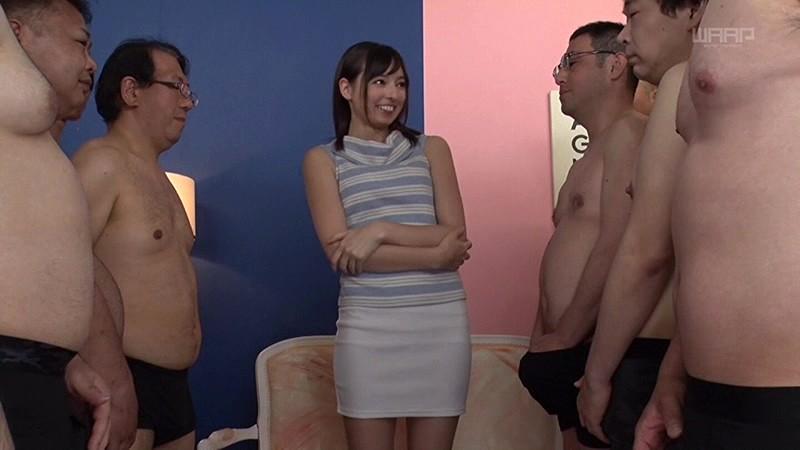 ドリシャッ!! 西田カリナ 1枚目