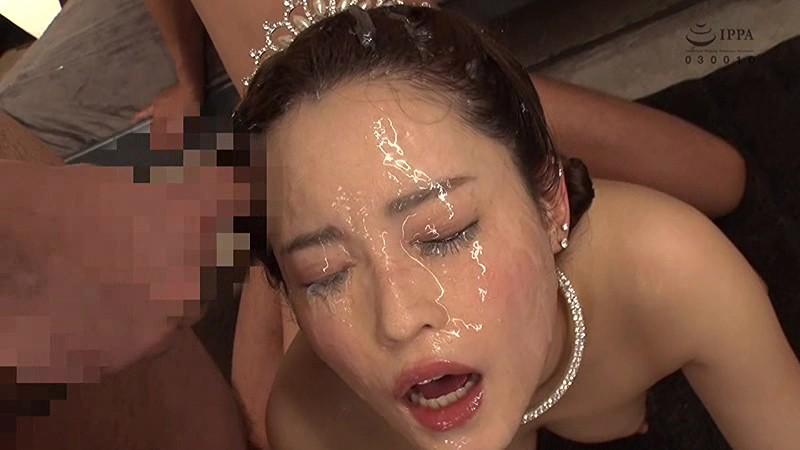 ドリシャッ!! 桐嶋りの 19枚目