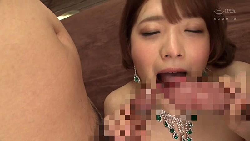 ドリシャッ!! 麻里梨夏 16枚目
