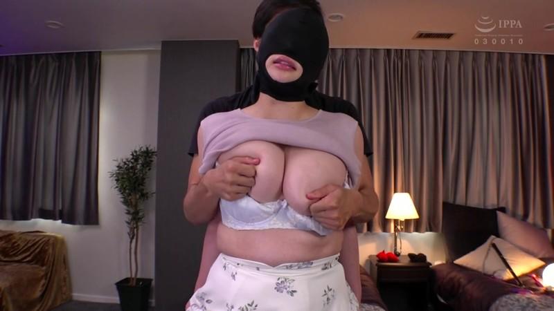 ,M女,イラマチオ,パイパン,巨乳,巨尻,覆面・マスク