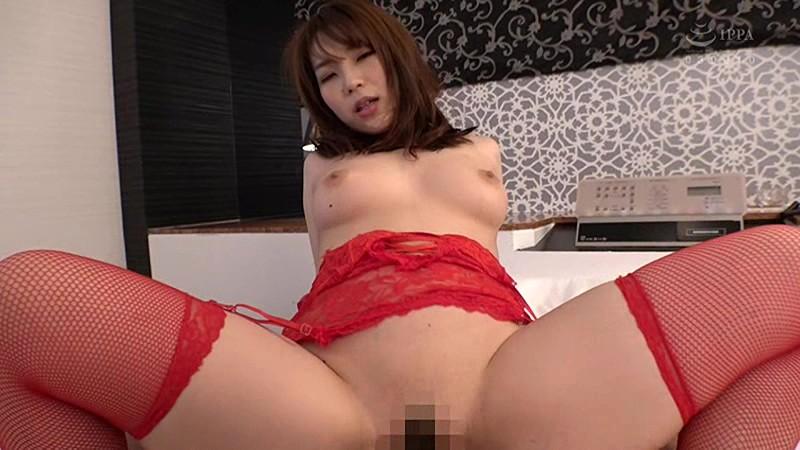 オ・ン・ナ♀ざかり 八乃つばさ キャプチャー画像 15枚目