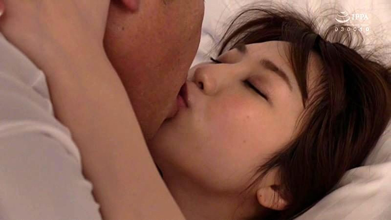 オ・ン・ナ♀ざかり 八乃つばさ キャプチャー画像 19枚目