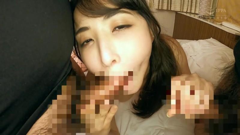 オ・ン・ナ♀ざかり 晶エリー 9枚目