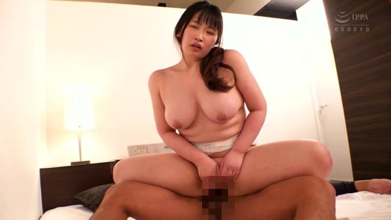 巨尻×痴女×交尾 美園和花 18枚目