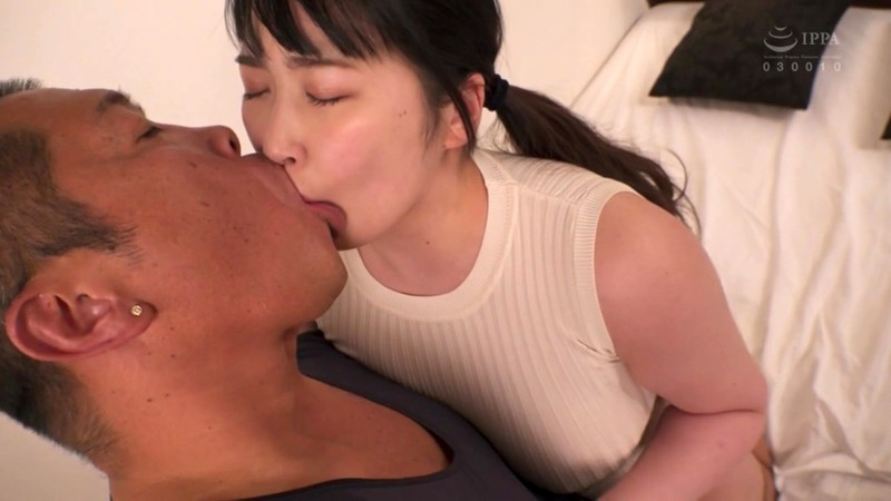 巨尻×痴女×交尾 美園和花 6枚目