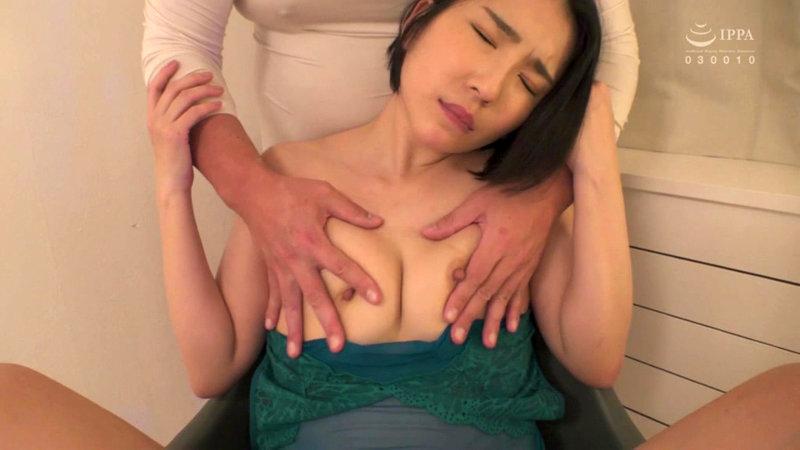 WKD-045 Oh N Na ♀ Zakari Hijiri Maihara