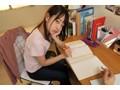 (2wpvr00131)[WPVR-131] 【VR】塩対応だったナマイキ盛りの思春期美少女が家庭教師の僕(童貞)とイチャコラSEXするまでの30日 あべみかこ ダウンロード 10