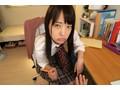【VR】塩対応だったナマイキ盛りの思春期美少女が家庭教師の僕(童貞)とイチャコラSEXするまでの30日 あべみかこ