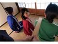 【VR】新入社員研修合宿で声ガマン性交…でもお寺で座禅中に生はマズくない? 栗衣みい