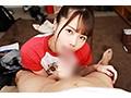 【VR】やたらと僕に懐いてくるキス魔な義妹の小悪魔ベロちゅ...sample12