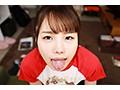 【VR】やたらと僕に懐いてくるキス魔な義妹の小悪魔ベロちゅ...sample4