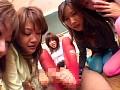 (2ws009)[WS-009] 女ハ男ヲ目デ犯ス。 DELUX2 「学校が痴女教師だらけで大変だぁ!!」編 ダウンロード 4