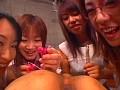 (2ws009)[WS-009] 女ハ男ヲ目デ犯ス。 DELUX2 「学校が痴女教師だらけで大変だぁ!!」編 ダウンロード 5